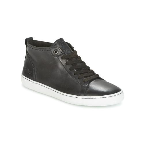 Chaussures Noir Méandre ocM7SjkA6G