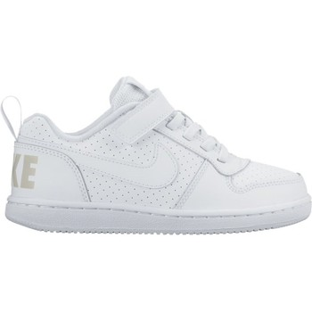 sneakers Nike Court Borough Low Psv