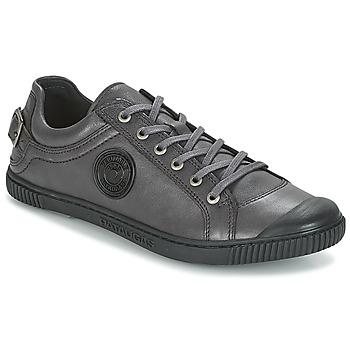 Schoenen Dames Lage sneakers Pataugas BOHEM Grijs
