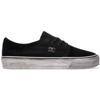 sneakers DC Shoes Trase SE