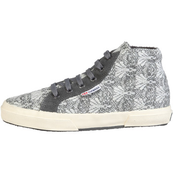 sneakers Superga Sneakers