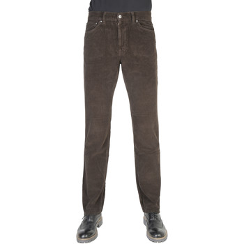 Textiel Heren Straight jeans Carrera Jeans Jeans Bruin