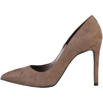 Pumps Made In Italia Pumps