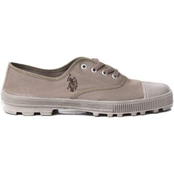 sneakers U S Polo Assn  Sneakers