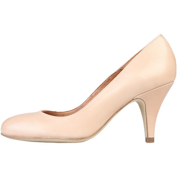 Pumps Arnaldo Toscani Pumps