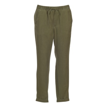 Textiel Dames Losse broeken / Harembroeken G-Star Raw BRONSON SPORT WMN Kaki