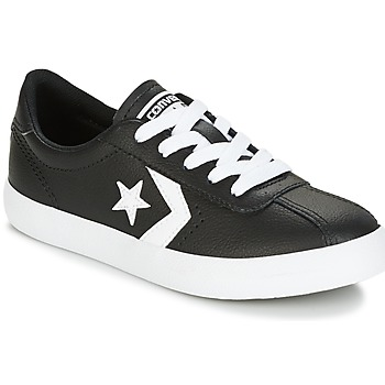 sneakers Converse BREAKPOINT