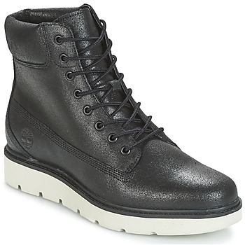 sneakers Timberland KENNISTON 6IN