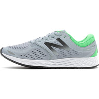 Schoenen Heren Lage sneakers New Balance Fresh Foam Zante V3