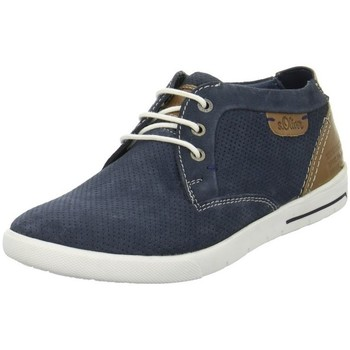 sneakers S Oliver 551521028845