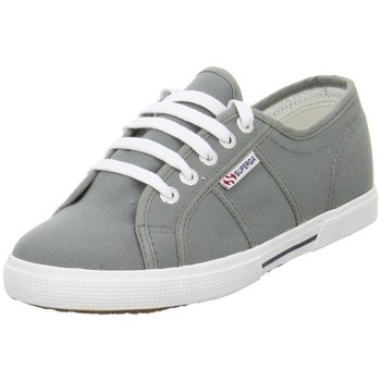 sneakers Superga Cotu