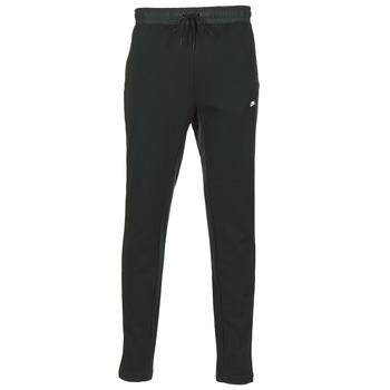Textiel Heren Trainingsbroeken Nike MODERN PANT Zwart