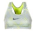 Nike NIKE PRO CLASSIC BRA