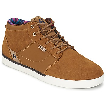 sneakers Etnies JEFFERSON MID