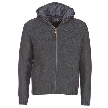 Textiel Heren Wind jackets Pepe jeans ROGER Grijs