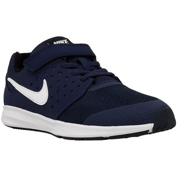 sneakers Nike Downshifter 7 Psv