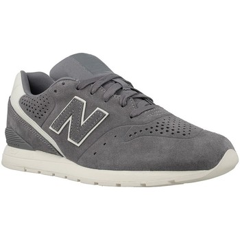 sneakers New Balance NBMRL996DYD105