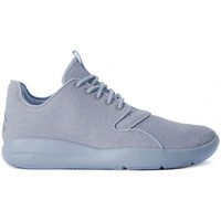 Schoenen Heren Lage sneakers Nike JORDAN FLIGHT ECLIPSE Grigio