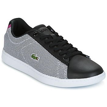 sneakers Lacoste CARNABY EVO 117 1