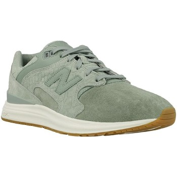 sneakers New Balance NBML1550LUD095