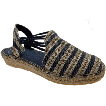 Schoenen Dames Sandalen / Open schoenen Toni Pons TOPNOAbl blu