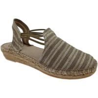 Schoenen Dames Sandalen / Open schoenen Toni Pons TOPNOAtanuova blu