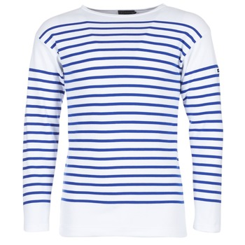 T-Shirt Lange Mouw Armor Lux  DISJON