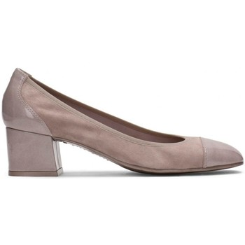 Pumps Hispanitas HV5302 DALIA 5