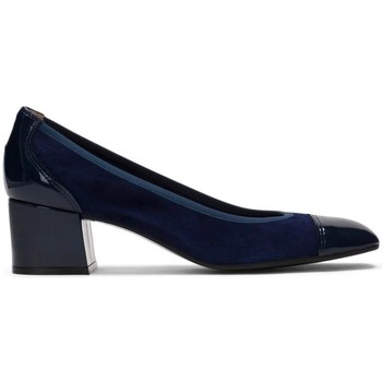Pumps Hispanitas HV75302 DALIA-5