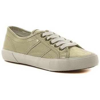 sneakers Myers MG2027