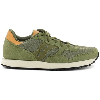 sneakers Saucony DXN TRAINER