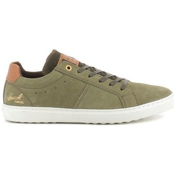 sneakers Bullboxer 779-K2-6074A