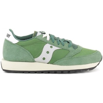 sneakers Saucony JAZZ O VINTAGE