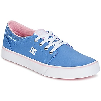 sneakers DC Shoes TRASE TX SE