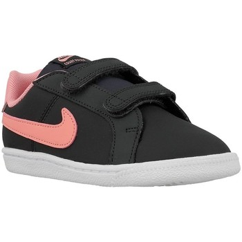 sneakers Nike Court Royale Tdv