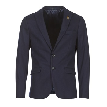Blazer Scotch   Soda  DARLO