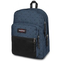 Tassen Rugzakken Eastpak PINNACLE BLACK SQUARES Nero