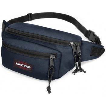 Tassen Heuptassen Eastpak DOGGY BAG MIDNIGHT Blu