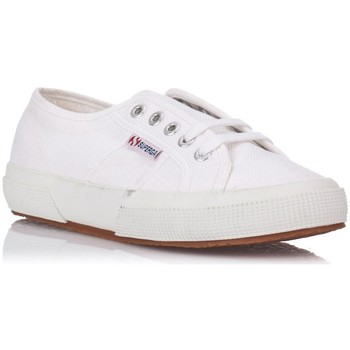 sneakers Superga 2750 COTU
