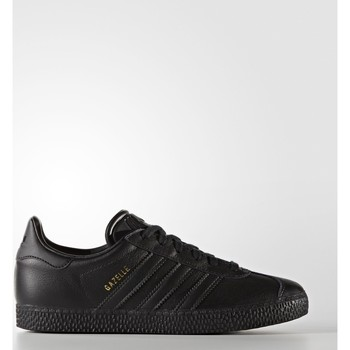 Sneakers adidas Gazelle J BY9146