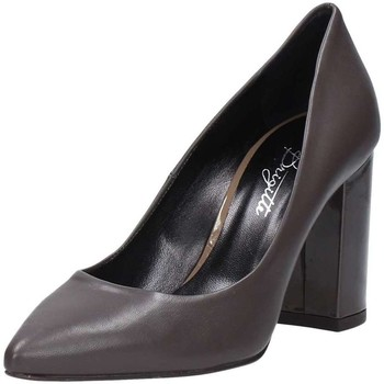 Pumps Brigitte B29 Decollete