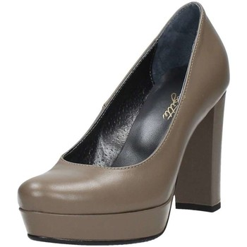 Pumps Brigitte D137 Decollete