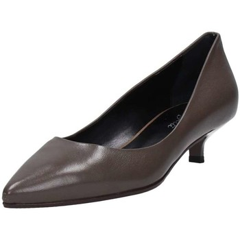 Pumps Brigitte Q83-tr Decollete
