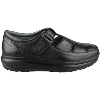 Schoenen Heren Sandalen / Open schoenen Joya FISHERMAN SANDALEN NEGRO