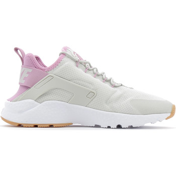 sneakers Nike Women s Air Huarache