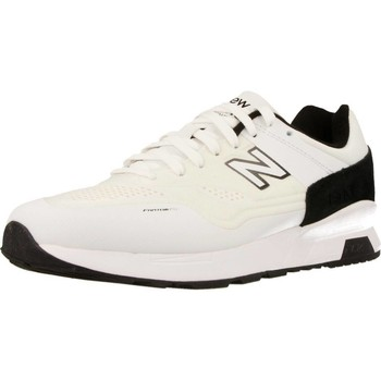 sneakers New Balance MD1500 FW
