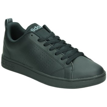 sneakers adidas F99253