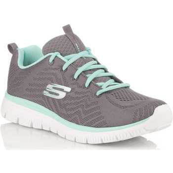 sneakers Skechers 12615