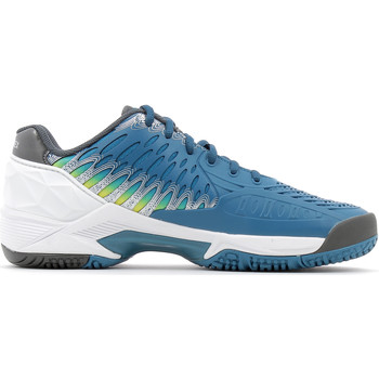 Schoenen Heren Indoor Yonex Power Cushion Eclipsion