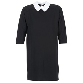 Korte jurk Only MANDY